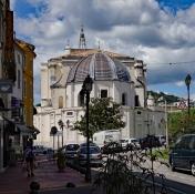 Alès: Cathédrale Saint-Jean-Baptiste