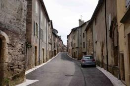 Barre-des-Cévennes