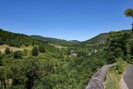 Roquetaillade