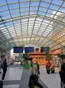 Bahnhof Lille-Flandres