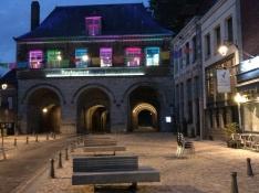 Lille, Rue de Gand