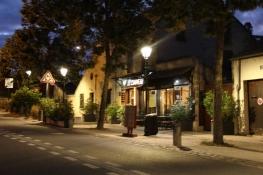 Restaurant in Neuville-sur-Oise
