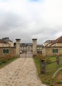 Château de Maudétour-en-Vexin