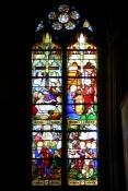 Vernon, Stiftskirche Notre-Dame