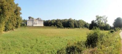 Château de Trémauville