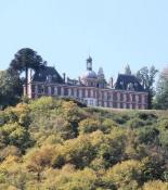 Château du Landin