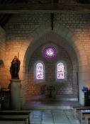 Abtei Saint-Wandrille de Fontenelle
