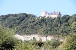Château dʹOrcher