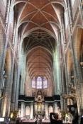 Gent, Sint-Baafskathedraal