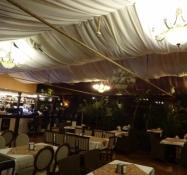 Den armenske restaurant ʺNovyj Otjagʺ/The Armenian restaurant ʺNovyi Ochagʺ