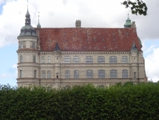 og slottet i samme by/and hereʹs the castle of the same town