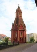 Heiligenstadt, Altstädter Kirche