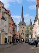 Duderstadt, Westerturm