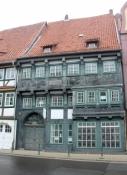 Northeim, Breite Straße