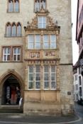 Hildesheim, Alter Markt