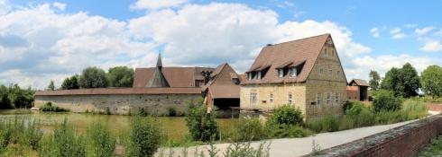 Rittergut Haus Kakesbeck