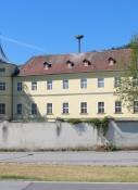 Schloss Regendorf