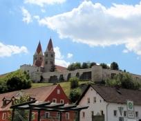 Kloster Reichenbach am Regen