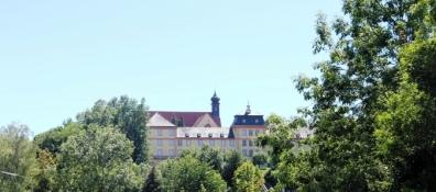 Kloster Niederviehbach