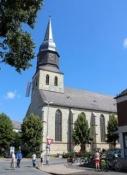Propsteikirche Sankt Stephanus in Beckum