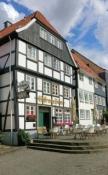 Soest, Haus am Vreithof