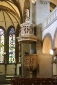 "Soest, St. Petri (""Alde Kerke"")"