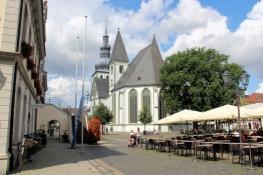 Lippstadt, Große Marienkirche