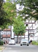 Lippstadt, Alte Börse