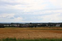 Landschaft bei Wadersloh