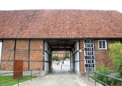 Haus Nottbeck