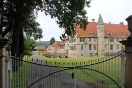 Haus Havixbeck