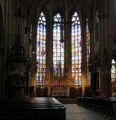 St.-Ludgerus-Dom in Billerbeck