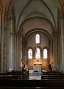 Stiftskirche Langenhorst