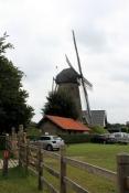 Habers Mühle