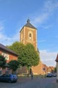 Sankt Walburga in Ramsdorf