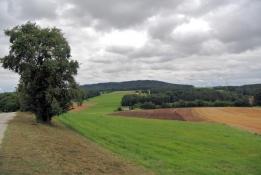 Bei Liebenstadt