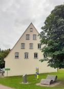 Mandlesmühle