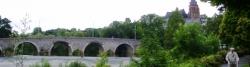Wetzlar, Alte Lahnbrücke