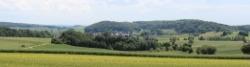Im Einbecker Land