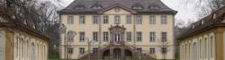 Schloss in Schieder