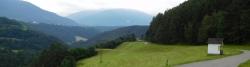 Radweg nach Rio di Pusteria (Mühlbach)