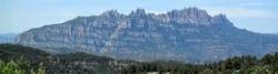 Amazing Montserrat