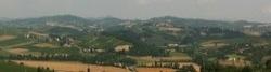 Vignale Monferrato, Piedmont