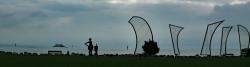 Romanshorn: Seepark