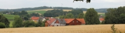 Furthmühle bei Heidelbach