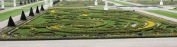 Herrenhausen, Great Garden