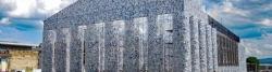 Documenta 2017 (Parthenon der Bücher)